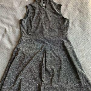 Size L - Shimmery Dress